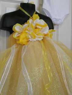 Disney Princess Belle from Beauty nd the by DesignsbyArabesque