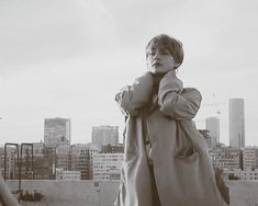 V Taehyung ❤️☯️❤️ Hoseok, Seokjin, Bulletproof Boy Scouts, V Taehyung, Bts Group, Daegu, South Korean Boy Band, Korean Singer, Memes