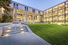 breuer arquitecto - Buscar con Google