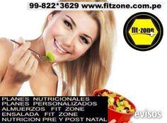 101 DIETAS PERU Dietas Delivery LIMA PERU Fit Zone Comida Saludable a domicilio 101 DIETAS PERU Dietas Delivery LIMA PERU F .. http://lima-city.evisos.com.pe/101-dietas-peru-dietas-delivery-lima-peru-fit-zone-comida-saludable-a-domicilio-id-631377