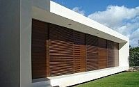 004-bauza-residence-miquel-lacomba