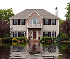 check out here for 5 misconception about flood insurance in Texas