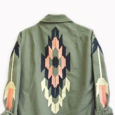 9940757f9 19 Best jacket off images | Bomber jackets, Coats for women, Girls coats