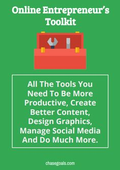 25+ Proven Tools To Help You Create Better Content, Be More Productive, Design Graphics, Create Animated Videos, Manage Social Media , Get More Things Done and Do Much More. Discover How to Stop Wasting Time Using the Wrong Tool. Discover effective tools to build your list and boost conversions. This guide includes all the blogging tools you need. Click through to know more