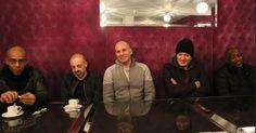 """Avec """"Rêvolution"""", les Marseillais sortent un nouvel album qui fait un constat déplorable de la société française."""
