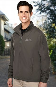 6015 Helios Lightweight Jacket