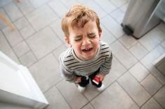 Δεν είναι και νέο αυτό έτσι δεν είναι; Όχι δεν είναι νέο γιατί οι περισσότεροι γονείς είναι θυμωμένοι και έτσι ο θυμός καλά κρατεί στην Ελληνική οικογένεια. Δεν είναι νέο και καλό είναι να το αντιληφθούμε για να το αλλάξουμε. Μεγάλη φασαρία γίνεται τελευταία με τον Σχολικό Εκφοβισμό (bulling). Πολύ βία γενικώς επικρατεί μέσα μας [...]