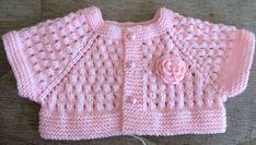 Yakadan başlamalı bebek yeleği Yakadan başlamalı bebek yeleği Yakadan başlamalı bebek yeleği Merha... #Yakadanbaşlamalıbebekyeleği #yakadanbaşlamalıbebekyeleğiyapılışı #Yakadanbaşlamalıbebekyeleğiyapımı Crochet Hooks, Knit Crochet, Crochet Sweaters, Half Double Crochet, Single Crochet, Crochet Designs, Crochet Patterns, Ravelry, Belly Shirts