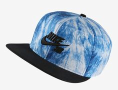 Seasonal Snapback Cap by NIKE SB 98a3787349d