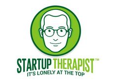Sad news Wednesday in the startup founder community. 28 Years Old, Counseling, Therapy, Sad, Community, Entrepreneurship, Google, Healing