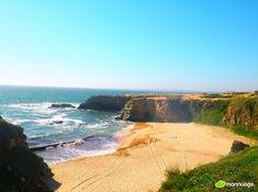 VOYAGE - Il fait beau et chaud en ce moment, vous avez sans doute besoin de plonger quelques instants votre esprit dans l'océan et de découvrir quelques-unes des plus belles plages du monde…  Voici un...
