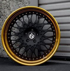 Truck Wheels - All About Wheels - Rims And Tires, Rims For Cars, Wheels And Tires, Custom Wheels, Custom Cars, Car Shoe, Top Luxury Cars, Motorcycle Wheels, Pt Cruiser