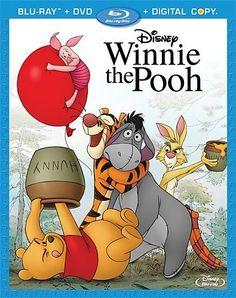Winnie the Pooh (Three-Disc Blu-ray/DVD Combo + Digital Copy) Blu-ray ~ Jim Cummings, http://www.amazon.com/dp/B005ELMC1U/ref=cm_sw_r_pi_dp_-XI-pb07V5MVF