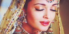 aishwarya rai tumblr - Sök på Google