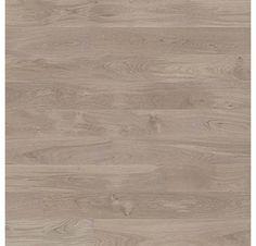 Parkett Eik Evening Grey Epoque 14mm   MAXBO - Klart du kan!   Maxbo.no Hardwood Floors, Flooring, Grey, Wood Floor Tiles, Gray, Wood Flooring, Floor