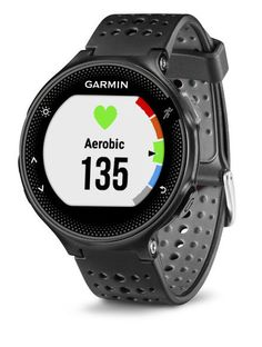 Aspiring Original Sports Watch Usb Data Line Base For Garmin Forerunner 61 Charger Charging Cable Stand Usb Data Cable Free Shipping To Make One Feel At Ease And Energetic Consumer Electronics