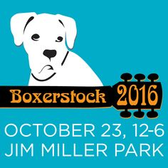 www.boxerstock.org Jim Miller, Boxer Rescue, Dog Runs, Family Events, Small Dogs, Fundraising, Atlanta, Adoption, Education