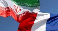 ايران تبلغ مصر احتجاجها رسميا على مشاركة اعضاء من مجلس الشعب المصري في اجتماع للمعارضة الايرانية – صيحة بريس