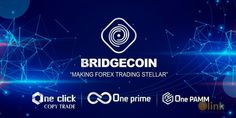 BRIDGECOIN - ICO | ⭐ Finance | ICO LIST | ICOLINK Token System, Global Mobile, Market Economy, Presentation Video, Local Banks, Blockchain Technology, Financial Institutions, Forex Trading, Social Networks