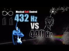 298 Best About 432 HZ and music images in 2019   Music