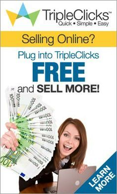 SFI TripleClicks From Donna Yule