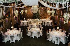 cooling castle barn, christmas wedding cooling castle, kent wedding