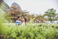#peppermintstudio #fotografia #casal #gestante #família #amor #urca #riodejaneiro #rio #paodeacucar