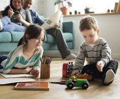 Whether your #familyfriendly #holidayletting property will be welcoming babies, toddlers, or older children this year, one thing every family will appreciate is the cottage owner that goes that extra mile to make their stay a home away from home.