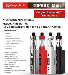 Softvapes is one of the leading E-Cigarettes Store Online in