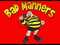 Bad Manners Live @ Flower Power Fest - Santo Andre 2016 - Portugal