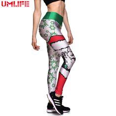 #savemajor #BlackFriday #CyberMonday Deals at SaveMajor.com UMLIFE Yoga Leggi... Save Major http://savemajor.com/products/umlife-yoga-leggings-merry-christmas-pants-women-sports-leggings-fitness-2017-new-arrival-festival-leggings-breathable-tousers?utm_campaign=social_autopilot&utm_source=pin&utm_medium=pin
