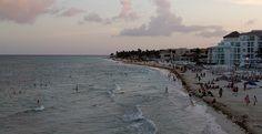 Viaje de 6 días a Riviera Maya