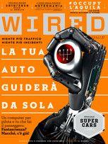 Una delle migliori riviste