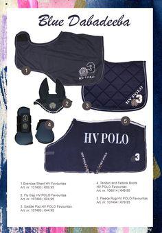 #horse #rider #horsefashion #equestrian #blue #darkblue #exercisesheet #flycap…