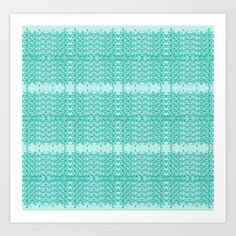 Lacy Wave Pattern ART PRINT from FUN•tastic Ocean Line. You can hang them in 3 different positions in a row in your living room to add new atmosphere. There are 2 different variants, pls. leave a comment in case you want to see the other pattern on certain product. Follow We~Ivy's Art BootH for more special #art #gift ideas for #holiday seasons or # birthday #party, to find great #home decors or stuff just to spoil yourself. Wave Pattern, Pattern Art, Waves Line, To Spoil, Art Prints For Home, My Themes, Website Themes, Art Boards, Line Art