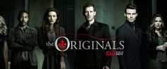 'The Originals' Season 4 Spoilers: Keelin's Love Life Gets A Boost, Time Jump & More Characters? - http://www.movienewsguide.com/the-originals-season-4-spoilers-keelins-love-life-and-more-characters/241438