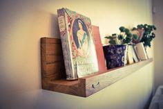 Munka Shelf from Stokperd - from R1000 for 1m