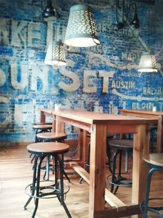 Austin #restaurant