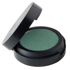 Make Up Store : MICROSHADOW : SMARAGDE