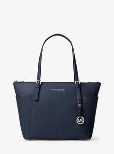 eee68123eea5 14 Best Work Bags images in 2019   Satchel handbags, Backpacks ...