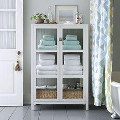 56 cool small bathroom storage organization ideas