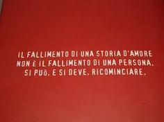 Retro copertina di Punto e a capo ( Mondadori 2004)