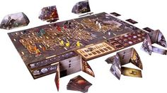 A Game of Thrones: The Board Game - Second Edition [Board Game, 3-6 Pl – Shopville