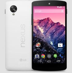 The Nexus 5 is one of the most powerful phones on the market, and is vastly more affordable than its competition. Here's a look at how it stacks up against some of the more popular high-end phones on the market, and why it just might dominate the market.