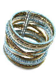 Nadia Couture Australia Bracelets Australia, Couture, Bracelets, Jewelry, Fashion, Moda, Jewlery, Jewerly, Fashion Styles