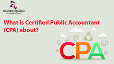 #cpacourse #cpa #cpaexam #cpaexaminindia #cpaexamindia #cpaus #uscpa #cpaindia #cpainindia #cpacoursedetails #cpacoursesyllabus #cpacourseduration #cpacourses #certifiedpublicaccountant Forensic Accounting, Accounting And Finance, Accounting Services, Cpa Course, Cpa Exam, Contract Law, Chartered Accountant, Financial Statement