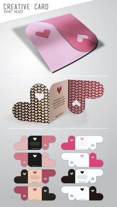 Ideas Wedding Card Design Creative Invitations For 2019 Diy Paper, Paper Crafting, Papier Diy, Diy Cards, Diy Creative Cards, Diy Origami Cards, Homemade Cards, Invitation Cards, Wedding Invitations