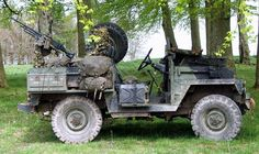 Military Guns, Military Vehicles, My Dream Car, Dream Cars, Iphone Store, Land Rover Off Road, Land Rover Series 3, Off Road Trailer, Landrover Defender