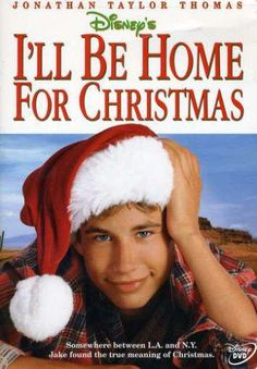 great Christmas movie