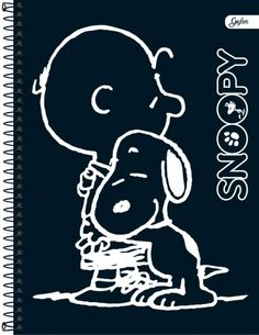 Livrarias Curitiba Papelaria : CADERNO UNIVERSITÁRIO 1X1 96 FOLHAS CAPA DURA 31720 SNOOPY TILIBRA Cute School Supplies, Smart Doll, Study, Scrapbook, Baccalaureate, Cheese Party, Ariel, Notebooks, Stationary
